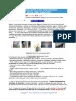 Opérateur-Reparation-Renforcement-Béton-Armé-Armatures.pdf