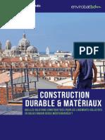 1812__construction_durable_mtx__evbdm_v3.pdf