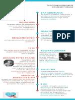 FESP.pdf
