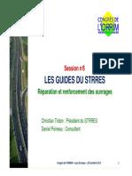 7701-Congres-IDRRIM-2012_6.2_Les-guides-