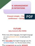 Future tenses za studente iz Niksica 27.10.2020.pptx