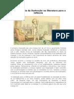 A importância da ilustração na literatura para a infância.pdf