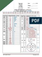 1-hra-keys.pdf