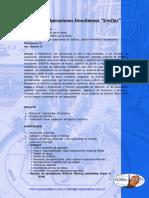 C. OPERACIONES SIMULTANEAS SIMOPS.pdf