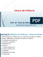 MaterialModularEletronicaPotencia.pdf