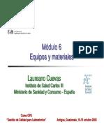 labs-slides-cgc-mod6.pdf