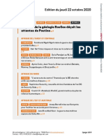 AFRICA INTELLIGENCE du 2020.10.22.pdf