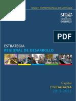estrategia_regional_de_desarrollo_region_metropolitana_2012-2021 (1).pdf