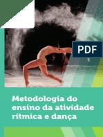 Metodologia do Ensino da Atividade Rítmica e Dança.pdf