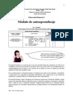 Modulo 3 (2)