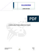 Config MEP.doc