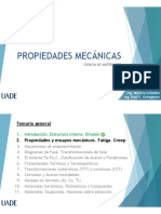Teorica_Prop_Mec.pdf