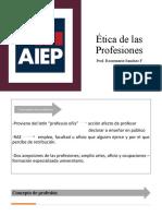 Ética de las Profesiones.pptx
