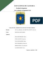 VARIACIÓN DE LA PRESIÓN EN EL SENO DE UN FLUIDO EN REPOSO.pdf