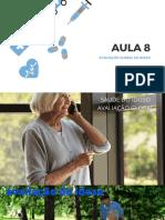 AULA 8- saúde do idoso (1)