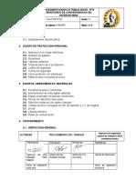 SGI-IP-PM-PETS4