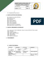 SGI-IP-PM-PETS7.docx