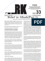 The_Ark_Issue_33