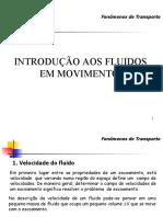 U3_dinamica_f.ppt