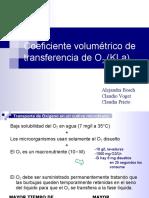 TP3-seminarioKla-IBII.ppt