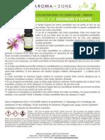 GC077-A_Precautions-huiles-essentielles_HE-Geranium-egypte.pdf