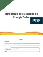 Introdução aos Sistemas de Energia Solar-1.pdf