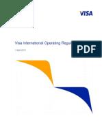 visa-international-operating-regulations-main