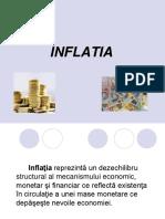 17 inflatia.pdf