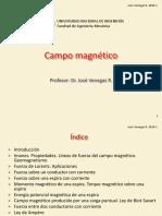 Campo magnético_2020-1.pdf