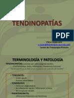 2. Tendinopatías.pdf