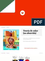 teoria_no_aburrida_de_color (1).pdf