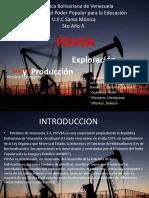 PDVSA.pptx