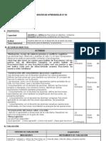 sesion_de_fracciones[1]