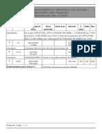 GEMCITABINE BEVA CISPLATINE J1.2 THOR 031