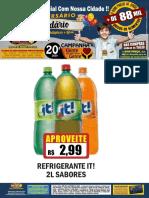 Placas Mercado-79