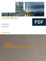 Purnell_Citation-Indices.ppt
