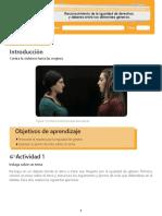 imprimibles comlombia aprende violencia de género.pdf