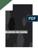 Analisis_de_Judas