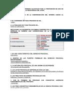 GUIA_DE_TEORIA_DEL_PROCESO.doc