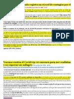 2020.10.14 Informe Covid19.pdf