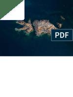 mon drone.pdf