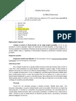 povestirea.pdf