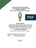 TESIS LABORAL 2.pdf