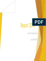 Report 2018.pptx
