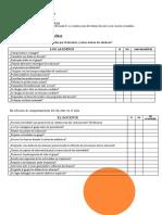 Instrumento_para_observacion_de_clases_1..doc