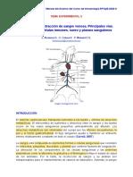 TE-2 Manual alumno-Protocolos de extracción de sangre venosa..docx
