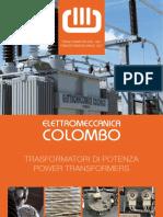 trasformatori_potenza.pdf