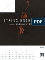 SYMPHONY SERIES STRING ENSEMBLE Manual.pdf