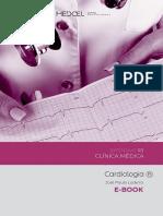 Cardiologia - R3 Clinica Medica 2020
