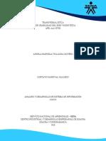 TRANSVERSAL ÉTICA_TALLER USABILIAD DEL BIEN VISIÓN ÉTICA-AP01-AA1-EV08